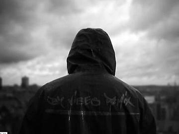 scylla_bx_vibes_remix